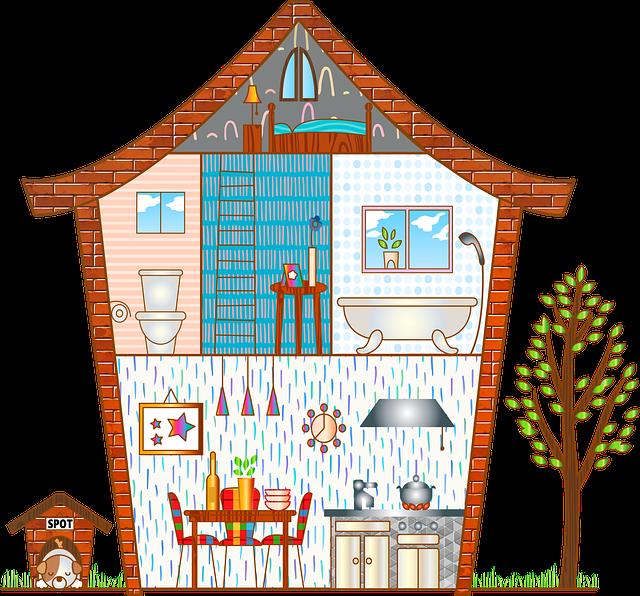 small_is_beautiful_tiny_room_ideas