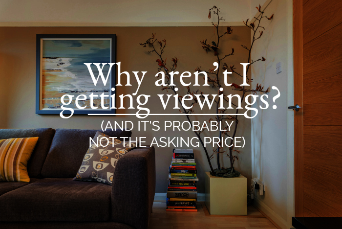 why-arent-i-getting-viewings