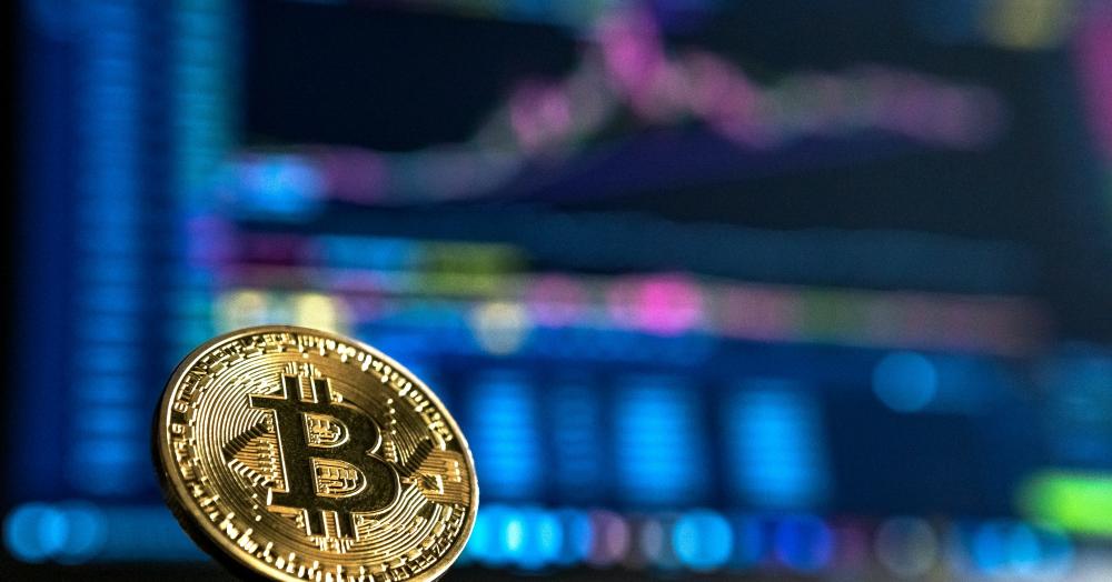 bitcoin_hd