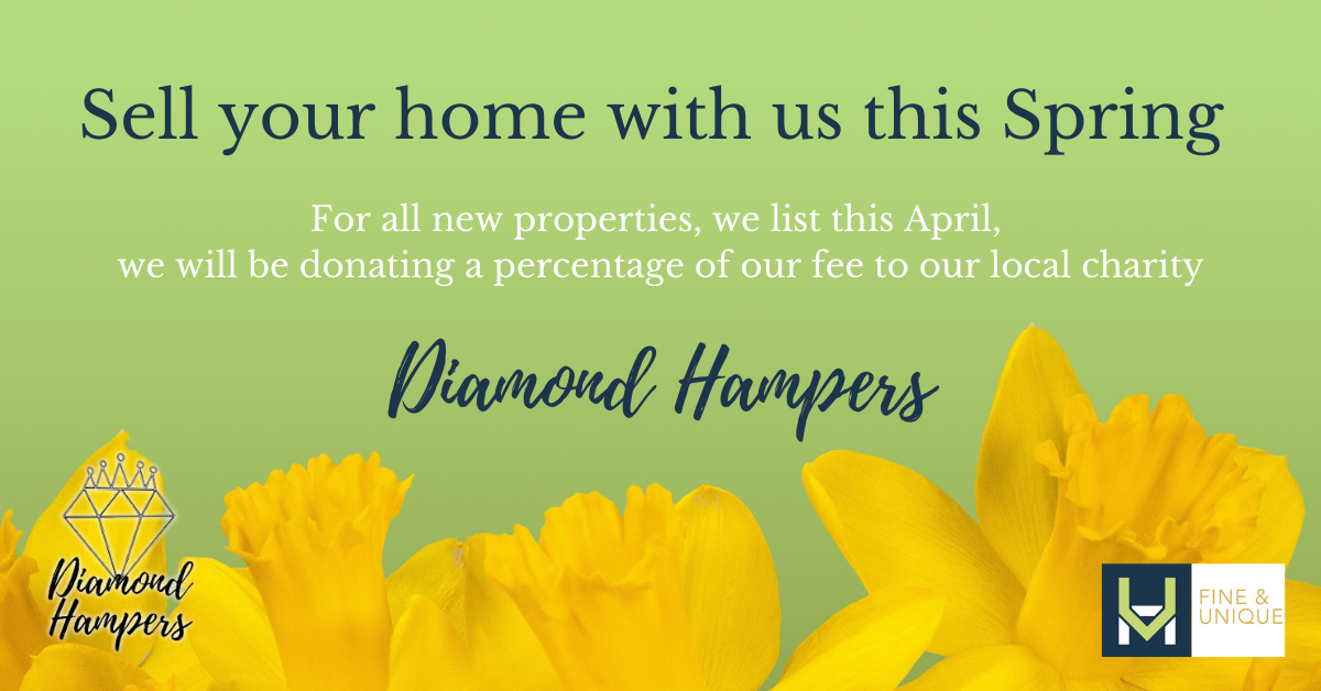diamond_hampers_banner_hd
