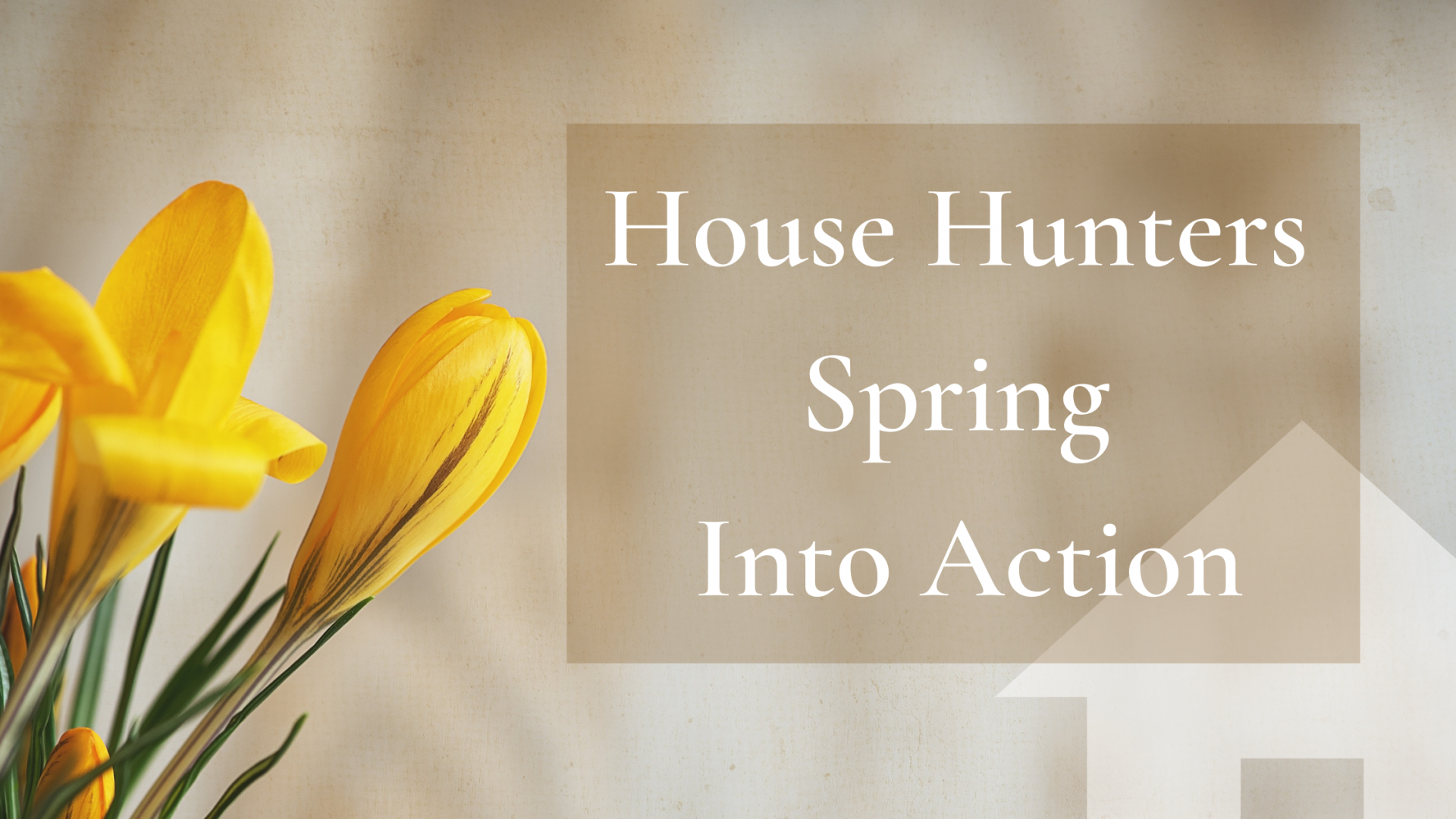 house_hunters_spring_into_action