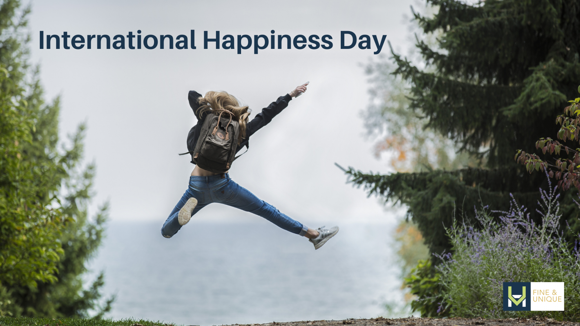 international_happiness_day_hd