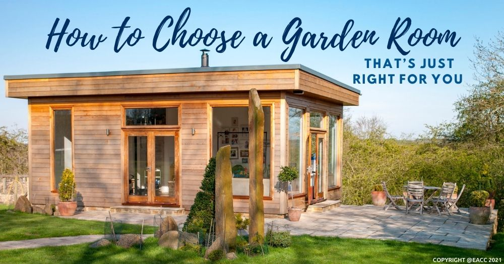 2008_how_to_choose_a_garden_room_thats_just_right_for_you