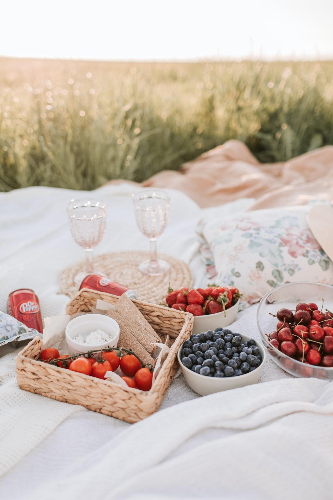 2403_staycation_picnic