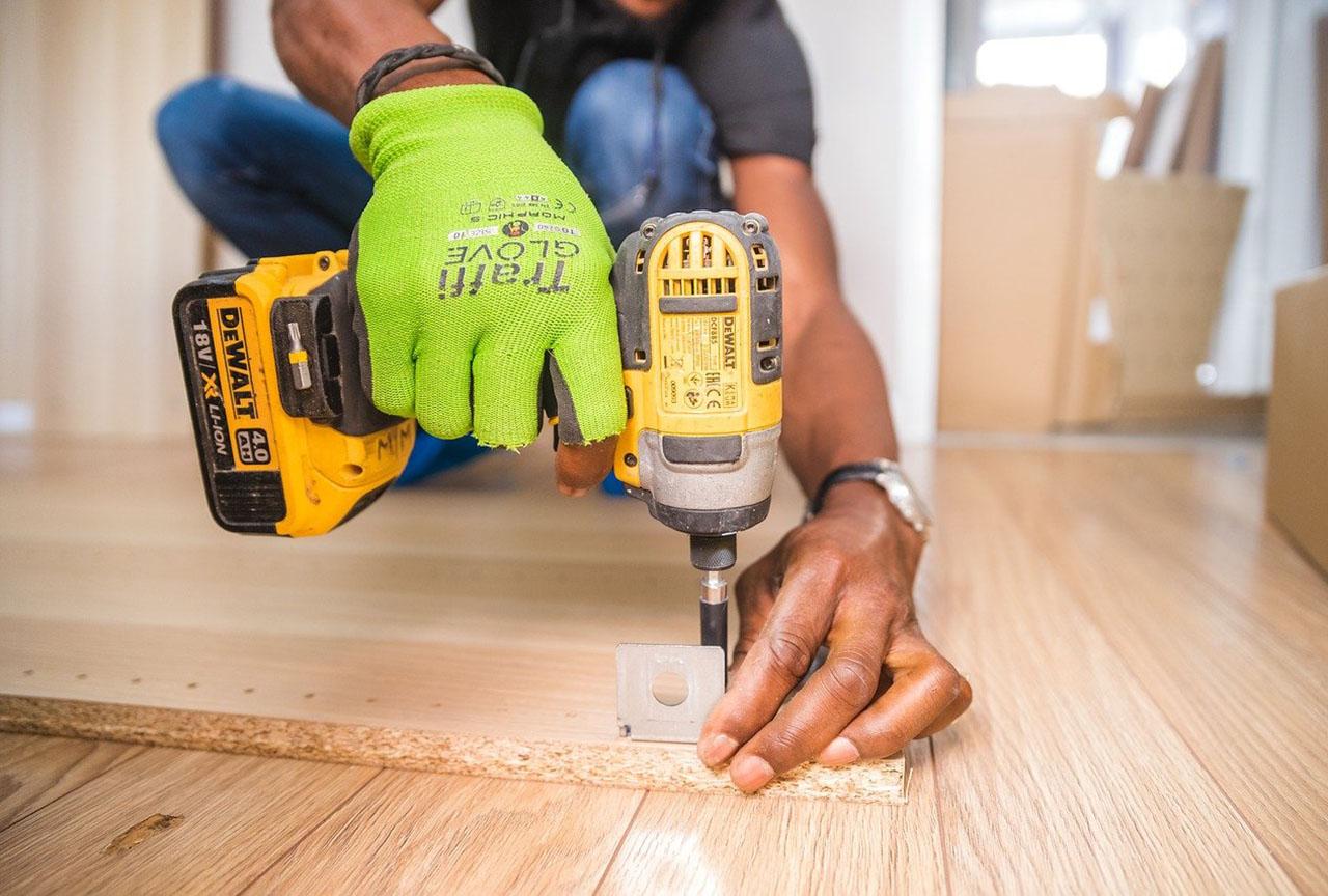 2604_handyman