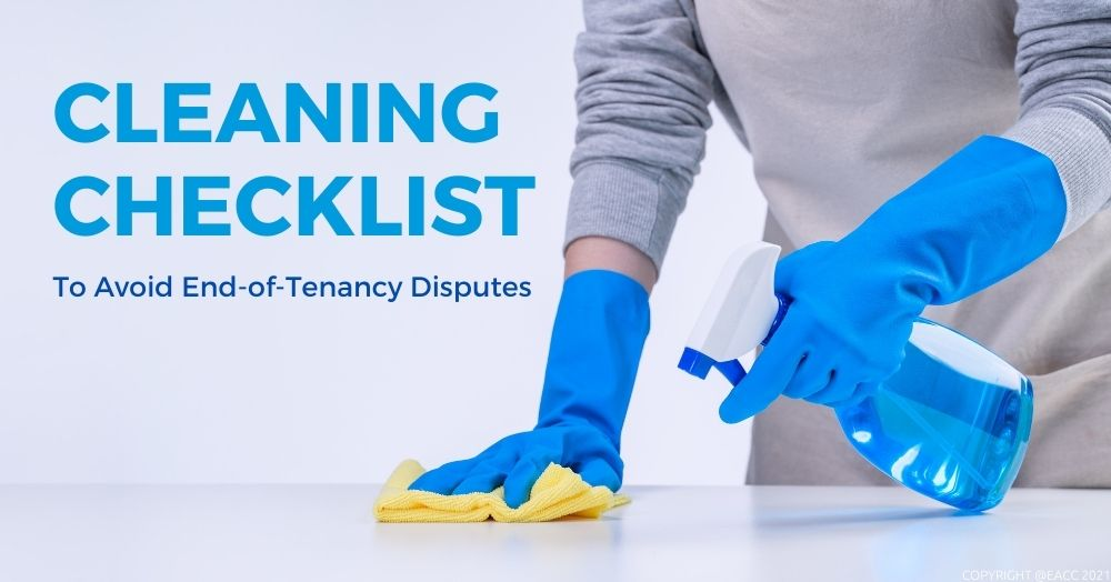 3105_eacc_lifesycle_1000_x_524_cleaning_checklist_1