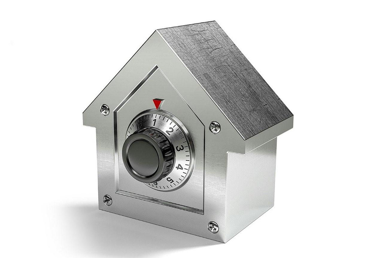 client_money_protection_image
