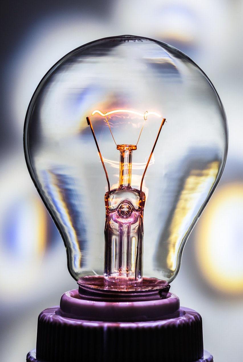 eicr_light-bulb-376926_1280