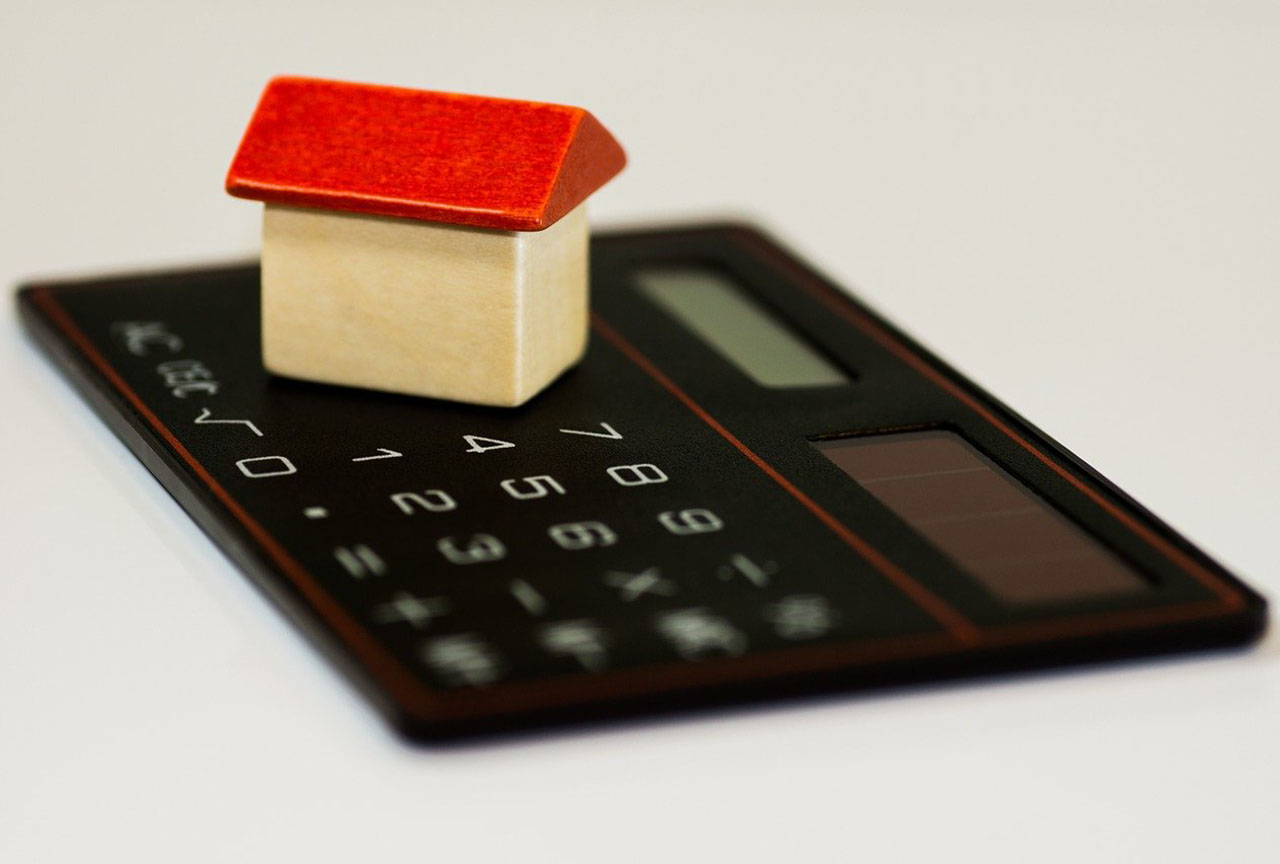 landlord_mortgages_image