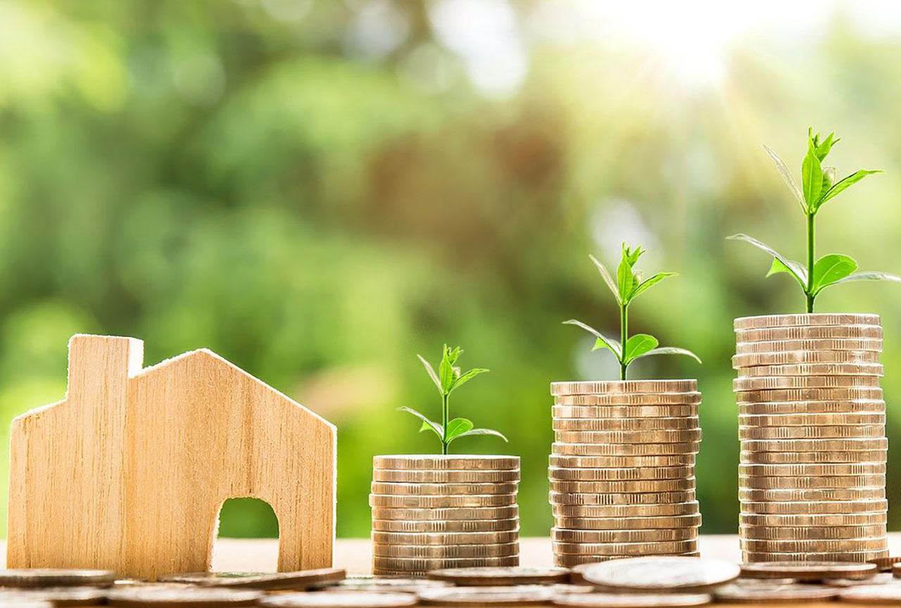 mortgage_advice_1