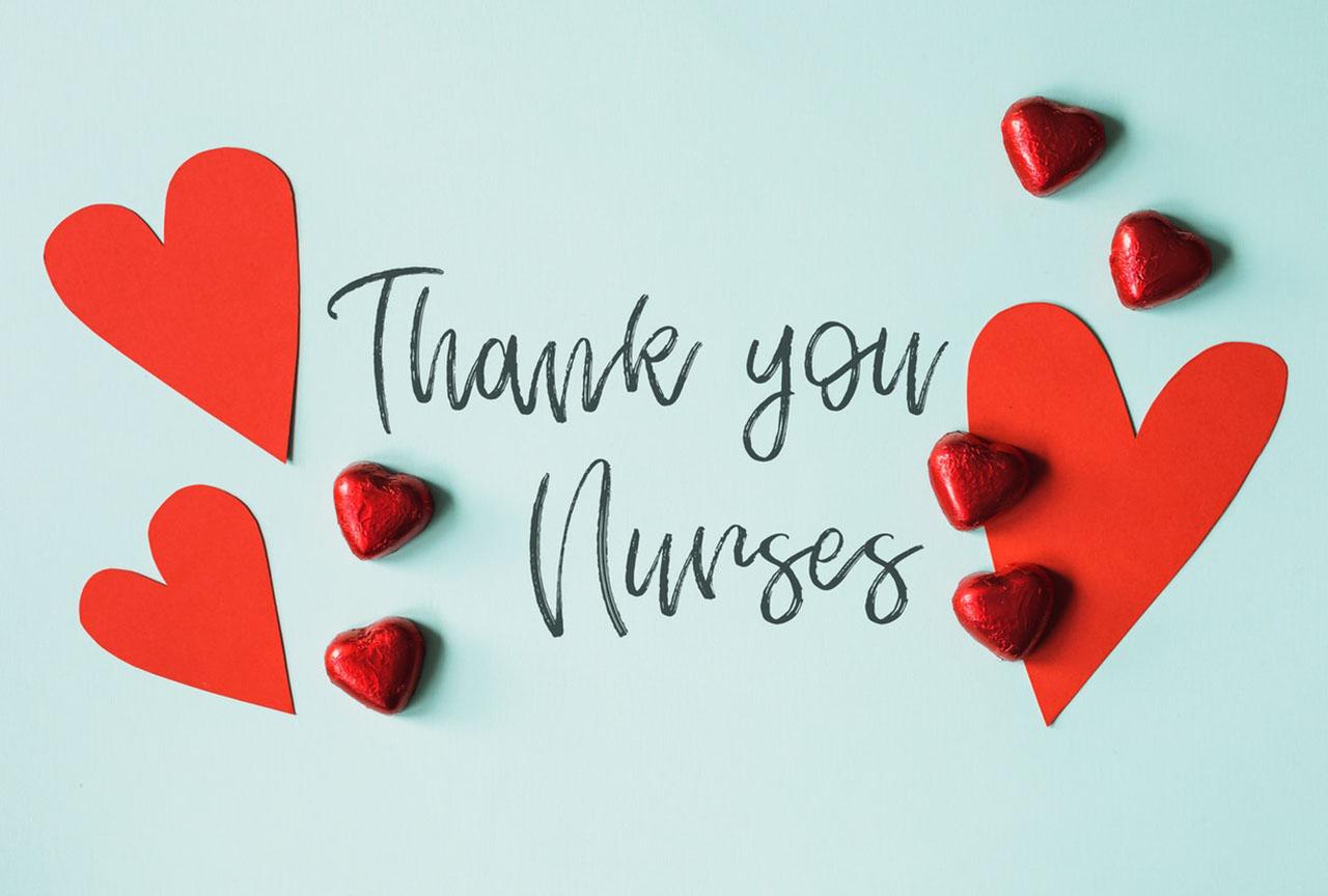 nurses_day_image_2
