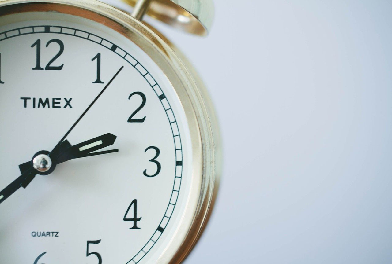 round-the-clock_job_image