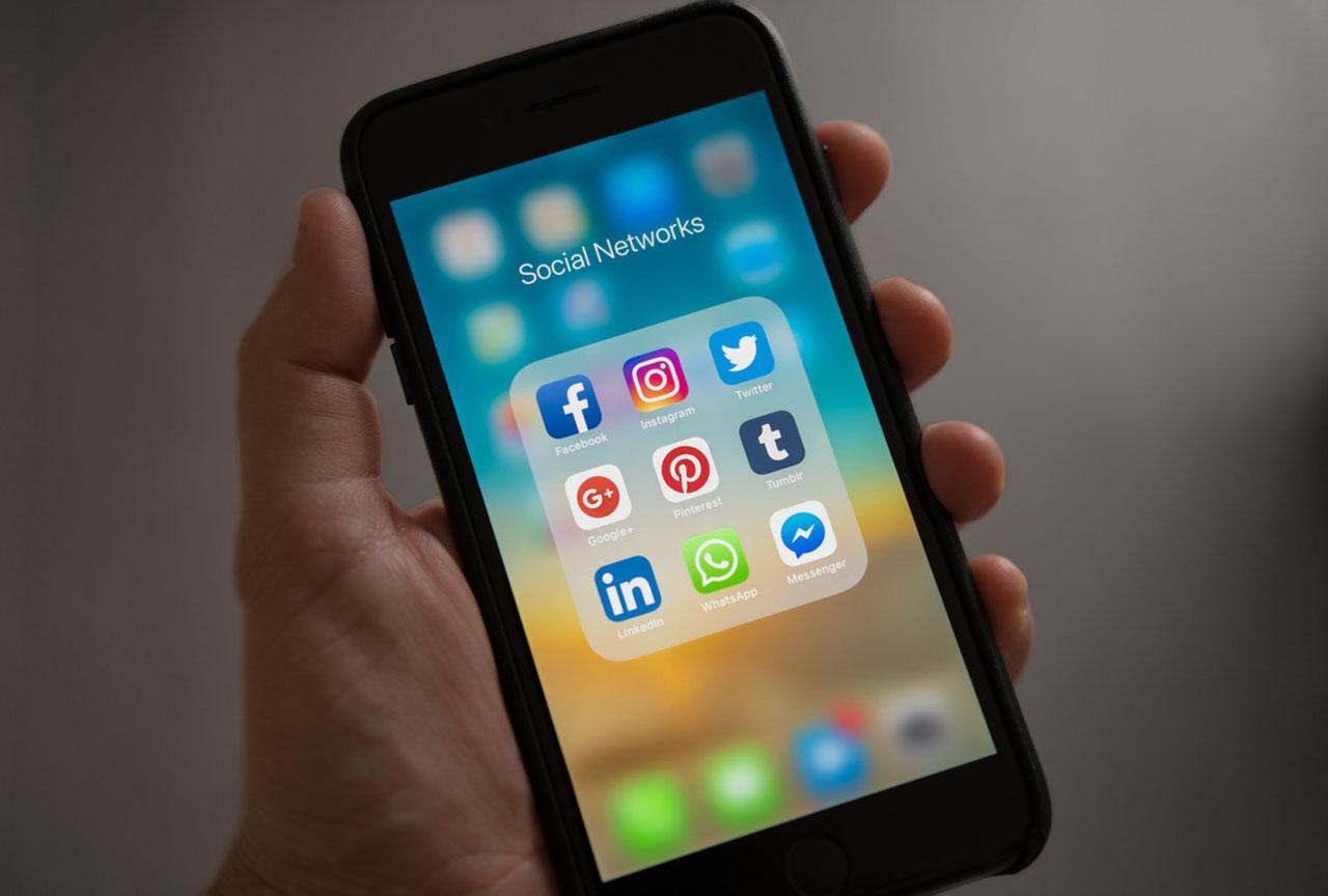 social_media_image