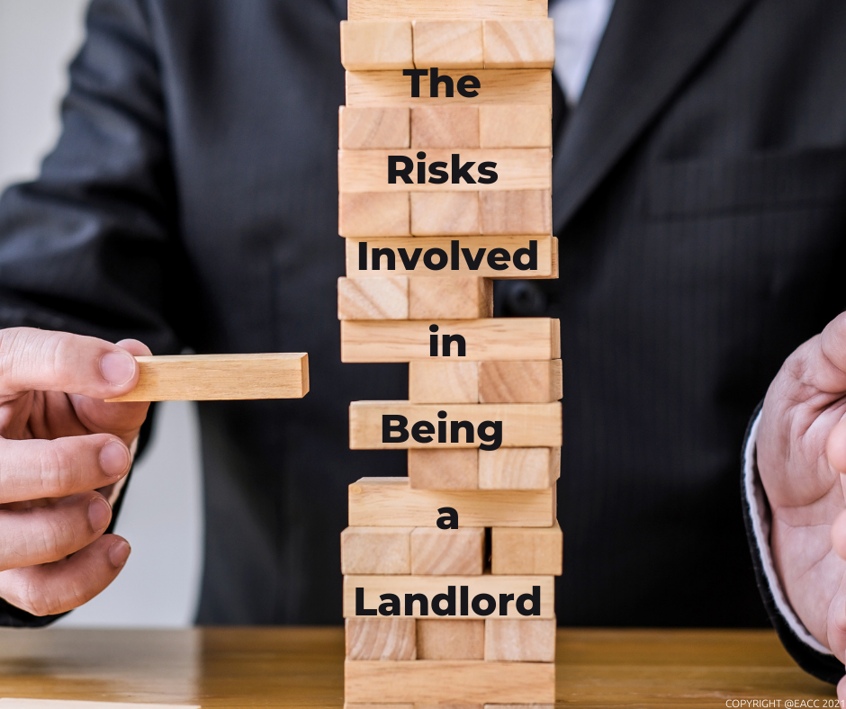 the_risks_involved_in_being_a_landlord_1