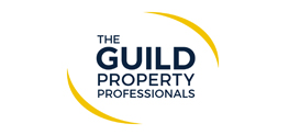 The Guild of Property Professionals - Facebook
