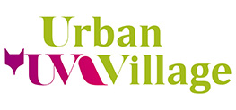 Urban Village Homes Limited