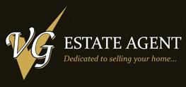 VG Estate Agent Magazine
