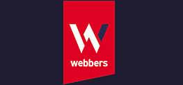 Webbers Wellington