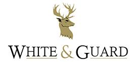 White & Guard - Hedge end