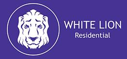 White Lion Residential Magazine
