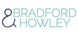Bradford & Howley
