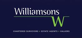 Williamsons