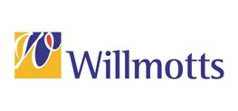 Willmotts Chartered Surveyors