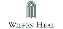 Wilson Heal