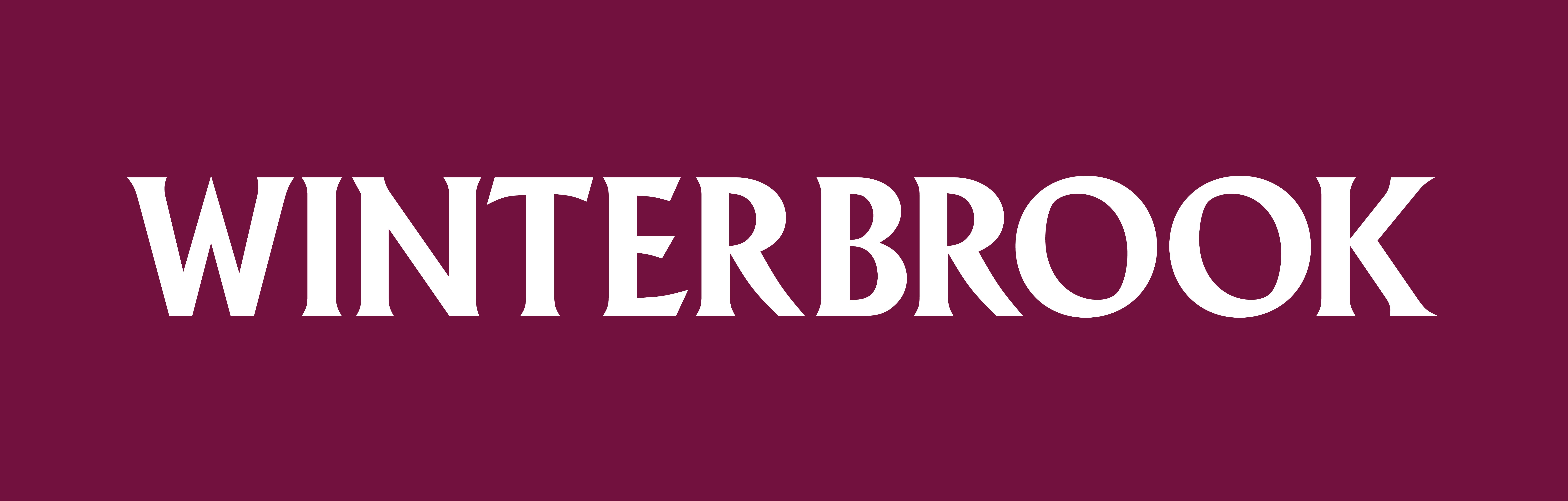 Winterbrook Estate Agents