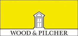 Wood & Pilcher Magazine