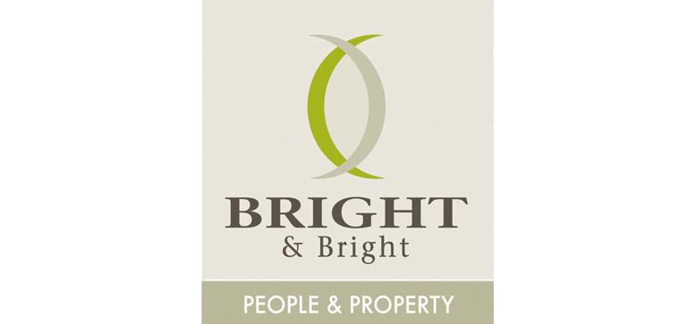 Bright & Bright Magazine