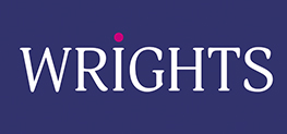 Wrights Estate Agency