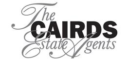 Cairds - Ashtead