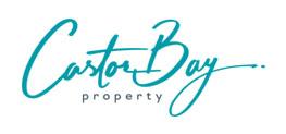 Castor Bay Property