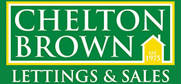 Chelton Brown Daventry
