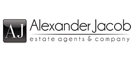Alexander Jacob Estate Agents & Company