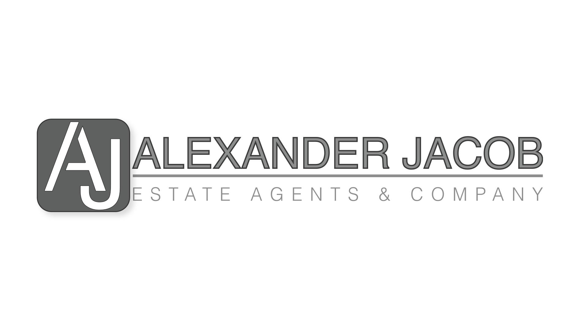 Alexander Jacob Estate Agents & Company