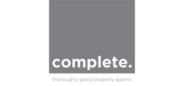 Complete Independent Estate Agents - Newton Abbot