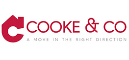 Cooke & Co Estate and Letting Agents