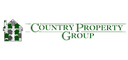 Country Property Group