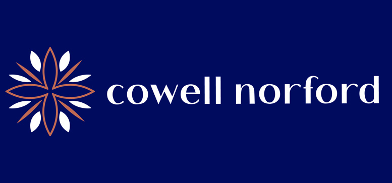 Cowell - Norford Rochdale
