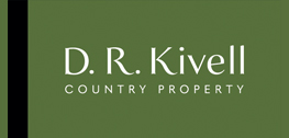 D R Kivell Country Property  - Sold