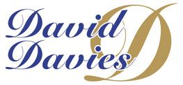 David Davies Estate Agent