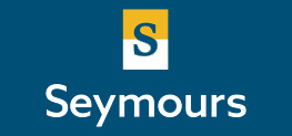 Seymours Estates - Camberley