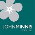 John Minnis Estate Agents