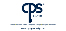 CPS - Armagh