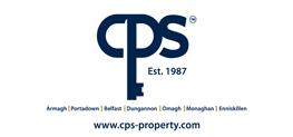 CPS - Belfast