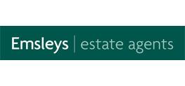 Emsleys Estate Agents