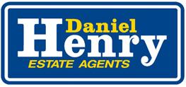 Daniel Henry Magazine