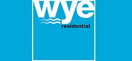 Wye Residential High Wycombe